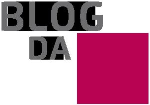 Blog Edusense